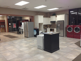 Milwaukee Appliances at Discount Rates | Milwaukee Appliance | Scoop.it