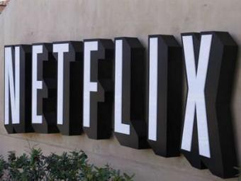 Netflix to FCC: AT&T-DirecTV Deal Needs Work | John Eggerton | Multichannel.com | Surfing the Broadband Bit Stream | Scoop.it