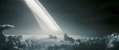 Los mejores cortos de fantasía y ciencia-ficción de 2014 | Jota | Scoop.it
