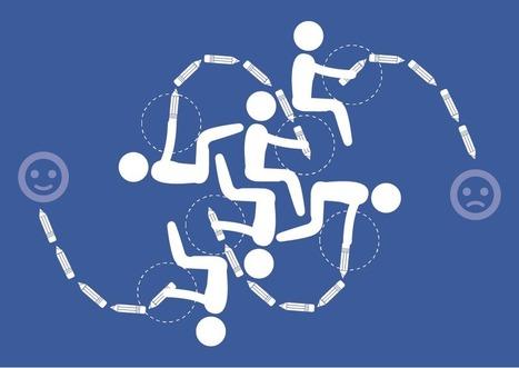 Siete principios esenciales para la innovación educativa | 7° Seminario | Fundamentos, Innovación y Estrategias para el Aprendizaje | Scoop.it