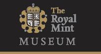 Royal Mint timeline   The Royal Mint   Scoop.it