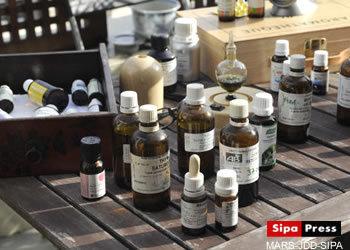 Le guide des huiles essentielles pour garder la forme | Huiles essentielles HE | Scoop.it