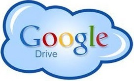 100 Important Google Drive Tips for Teachers and Students ~ Educational Technology and Mobile Learning | The Browse | Scoop.it