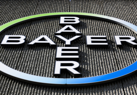 Here's How a Bayer-Monsanto Merger Affects Workers, Farmers, and Investors | Grain du Coteau : News ( corn maize ethanol DDG soybean soymeal wheat livestock beef pigs canadian dollar) | Scoop.it