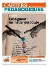 Métacognition et réussite des élèves - Les Cahiers pédagogiques | Pédagogie de la maîtrise et métacognition | Scoop.it