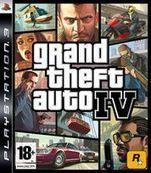 GTA V explose les records du jeu vidéo | Mercatique | Scoop.it
