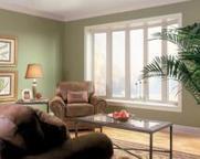 Aluminum Windows Installations & Replacement Los Angeles | Windows & Doors Installation & Replacement Company in Los Angeles | Scoop.it
