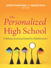 The Personalized High School | Personalize Learning (#plearnchat) | Scoop.it
