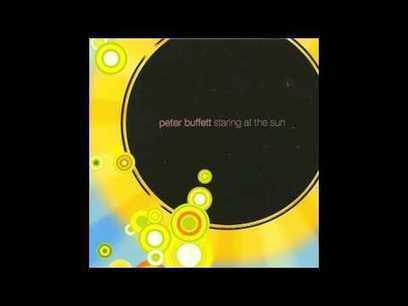 I Will Wait - Peter Buffett - YouTube | fitness, health,news&music | Scoop.it
