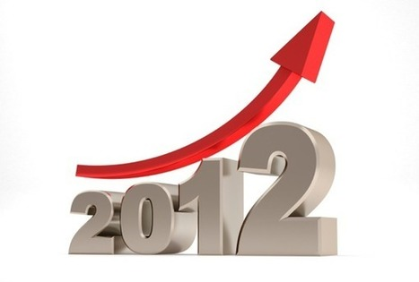 The five hottest IT trends of 2012, so far | Windows Infrastructure | Scoop.it