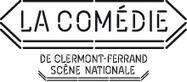 LA COMÉDIE DE CLERMONT-FERRAND   Mécénat de la culture   Scoop.it