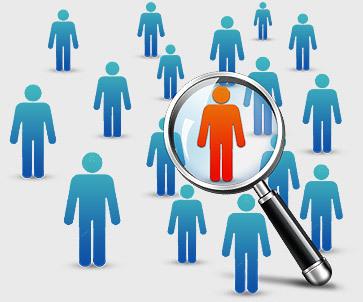 Head HR - Eminenture India | Testimonials of FlySquare Solution | Web Designing, Development and Consulting Services | Scoop.it