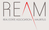Real Estate News in Mauritius: Official Launch of the Real Estate Association Mauritius (REAM)   Real Estate investment in Mauritius   Scoop.it