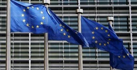 Pat Buchanan - Is the European Union Dying? | European affairs | Scoop.it
