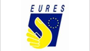 Últimas ofertas Eures para trabajar en Europa | Empleo Palencia | Scoop.it