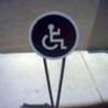handicap MAP
