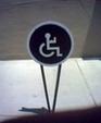 Handicap mental, psychique et cognitif :quelle accessibilité ? : Handirect, actualité a la une et handicap | handicap MAP | Scoop.it