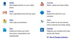 11 reasons why you'll be using Google+ in the Future | Google Plus Business Pages | Scoop.it