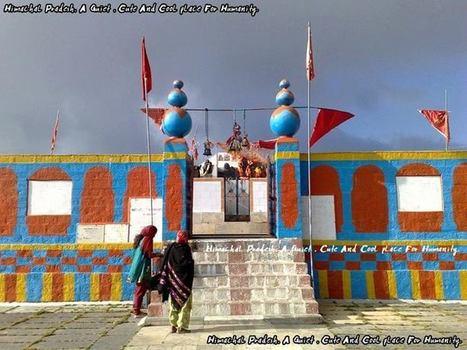 Timeline Photos | Facebook | Himachal Pradesh Vision | Scoop.it