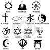 Laïcité et convictions religieuses