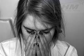 Ce n'est pas ma faute !!!!!!!!!!!!!!!!!!   Psychologie  Développement personnel  préparation mentale   Scoop.it