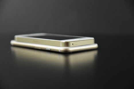 Big survey suggests that Apple's iPhone 6 is going to make a killing | Digital-News on Scoop.it today | Scoop.it