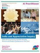 Appreciative Inquiry Practitioner February 2013 | Appreciative Inquiry NEWS! | Scoop.it