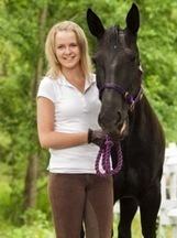 » Study Suggests that Equine Therapy is Effective - Equine Therapy | Equine Assisted Psychotherapy | Scoop.it