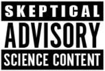 How intelligent is the average IQ test designer? - SkepticReport   DansWorld   Scoop.it
