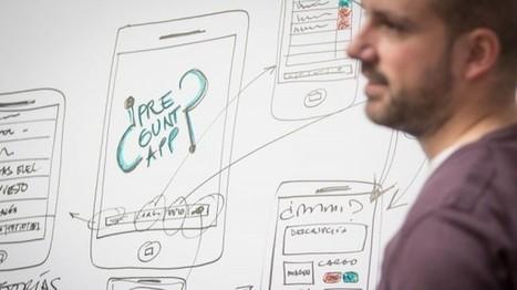 La extrañas parejas de la co-creación tecnológica | Flow: Innovación | Scoop.it