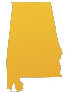 Alabama Learning Exchange: CCSS Implementation | CCSS MVBT Resources | Scoop.it