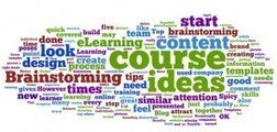 5 Ways To Use Word Cloud Generators In The Classroom - Edudemic | TICE & FLE | Scoop.it