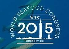 The World Seafood Congress opens in Grimsby - Aquaculture Directory | Aquaculture Directory | Scoop.it