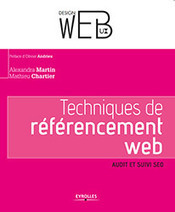PageSpeed WordPress (SEO) : éliminer les codes Javascript et les styles CSS qui bloquent l'affichage - Blog Internet-Formation (Mathieu Chartier) | Développement et webdesign | Scoop.it