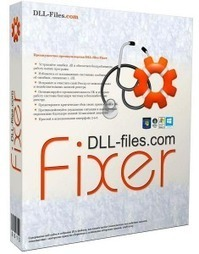 Dll-Files Fixer 3.0.81.2643 Final ML Crack and Licence Key Free Download | Full Version Software Free Download Crack with Patch Keygen Activator Serial Key | Scoop.it