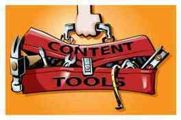 The Smart Marketer's Resource Center: ***The Best Content Tools to get you your largest Bog Audience. | Marketing your business online | Scoop.it