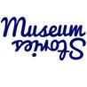 Museumstories