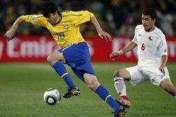 Prediksi Brazil vs Chile 20 November 2013 | Steven Chow | Scoop.it