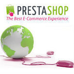 PrestaShop - All You Need to eCommerce | Cart2Cart Blog Articles | Scoop.it