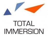 Total Immersion gibt SkinVaders? frei, das kostenlose Spiel für das iPhone®, iPad2® und iPod touch®, setzt den Maßstab für Augmented Reality in Spielen   Total Immersion   Presseportal.de   iPad:  mobile Living, Learning, Lurking, Working, Writing, Reading ...   Scoop.it