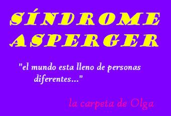 Síndrome de Asperger: conociendo mejor el trastorno | Orientación Educativa - Enlaces para mi P.L.E. | Scoop.it