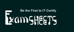 Microsoft mb7-700 Exam Practice Questions - mb7-700 Study Questions | microsoft | Scoop.it