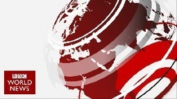 How I use the BBC News Headlines to enhancelistening | Language,literacy and numeracy in all Training and assessment | Scoop.it
