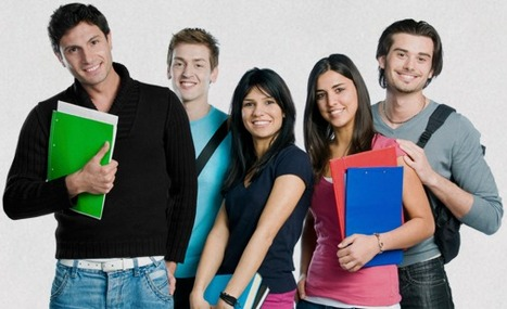 Paraphrasing Matters   We offer High-Class Paraphrasing Services at Low Price   Education   Scoop.it