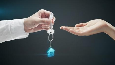 5 bonnes raisons d'être agent #immobilier | L'actualité de l'immobilier | Scoop.it
