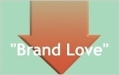 MediaPost Publications Not Feeling The Love: Mindshare Reports Brand Loyalty Decline 01/23/2014 | TV & Entertainment Marketing & Brands Insights | Scoop.it