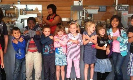 Elementary School With A Startup Twist: AltSchool Raises $33M | altschool | Scoop.it