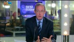 La tendance du moment: Quid du Parking de demain ? Paris est à ... - BFMTV.COM   Grande enquête Q-Park Les Français et le stationnement   Scoop.it
