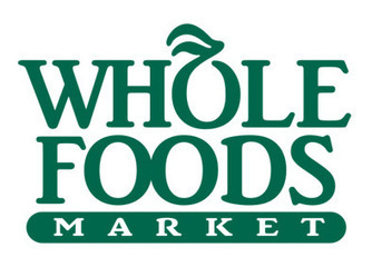 Whole Foods Set for Grand Opening - 1011now | Austin | Scoop.it