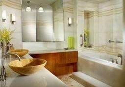 Realtor Florida- Jupiter, West Palm Beach, Tequesta, Baths | BSR Realty Grou | eileen45gs | Scoop.it